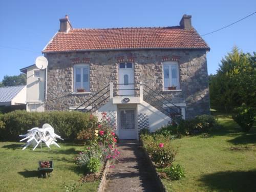 Maifleur : Bed and Breakfast near Saint-Aignan