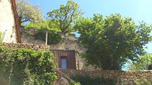 Holiday home Rue du port - 7 : Guest accommodation near Alles-sur-Dordogne