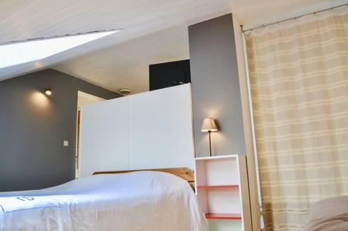 Location Le Queron : Apartment near Guillestre