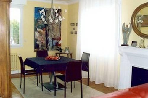hotel port louis hotels near port louis 56290 france. Black Bedroom Furniture Sets. Home Design Ideas