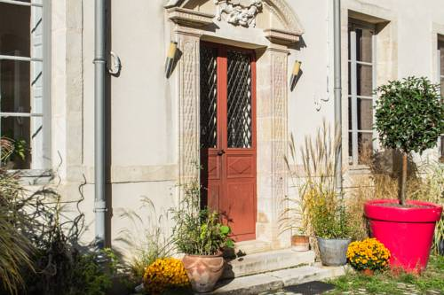 Luxury Flat in Dijon : Apartment near Dijon