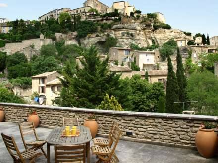 Hotel Cabrieres D Avignon Hotels Near Cabri 232 Res D