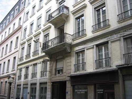 lyon arrondissement 7e