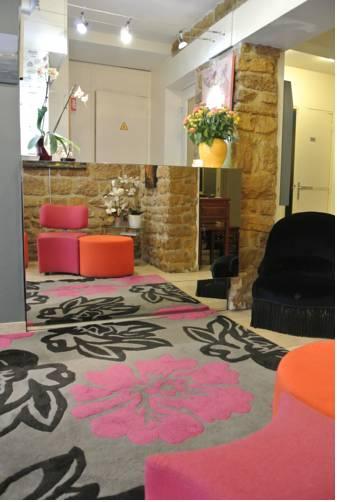 Hotel Paris 14e Arrondissement Hotels Near Paris 14e