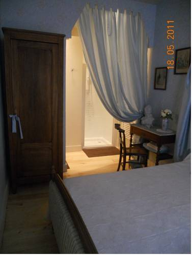 Les Drapiers de Villenouvelle : Hotel near Tarn-et-Garonne