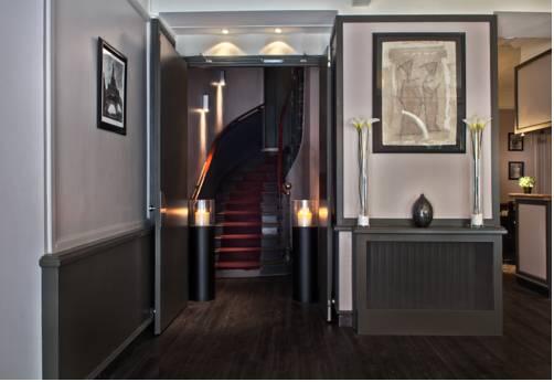 paris 17e arrondissement map of paris 17e arrondissement 75017 france. Black Bedroom Furniture Sets. Home Design Ideas