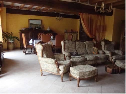 noyers sur cher map of noyers sur cher 41140 france. Black Bedroom Furniture Sets. Home Design Ideas