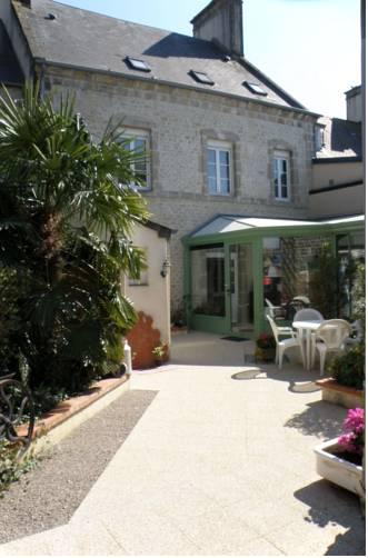 hotel sainte mere eglise hotels near sainte mere eglise With chambres d hotes sainte mere l eglise