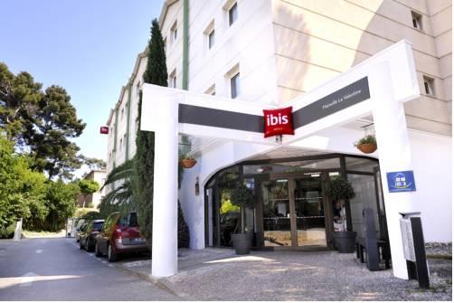Hotel aubagne hotels near aubagne 13400 france - Buffalo grill marseille la valentine ...
