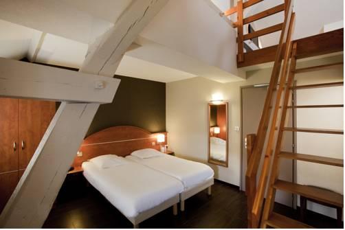 ibis Styles Colmar Centre : Hotel near Colmar