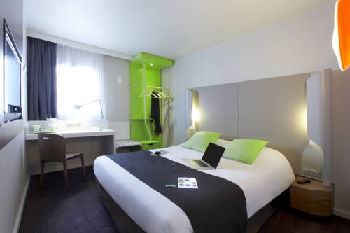 tassin la demi lune map of tassin la demi lune 69160 france. Black Bedroom Furniture Sets. Home Design Ideas