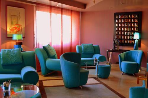 Au Bon Accueil : Hotel near Louannec