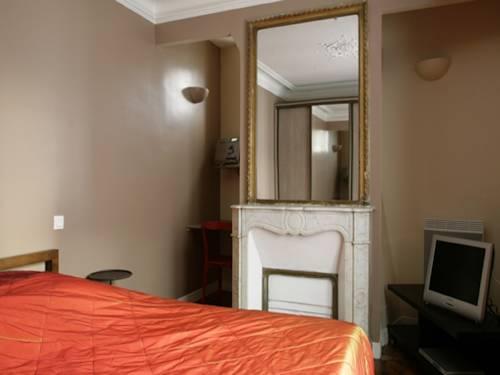 Hotel paris 8e arrondissement hotels near paris 8e for Paris hotel 8th arrondissement