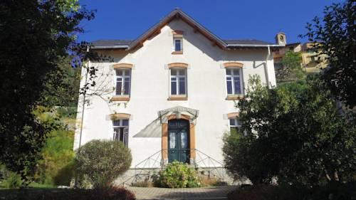 La Vernetoise : Apartment near Corneilla-de-Conflent