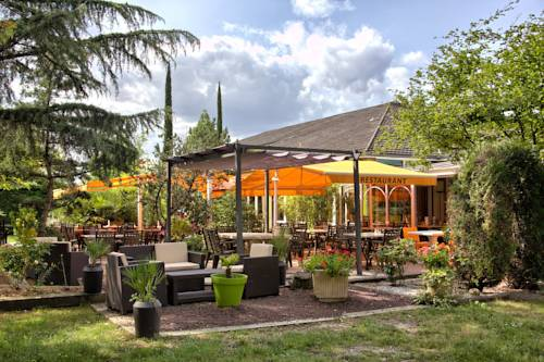 Gradignan map of gradignan 33170 france - Hotel la table de cana gradignan ...