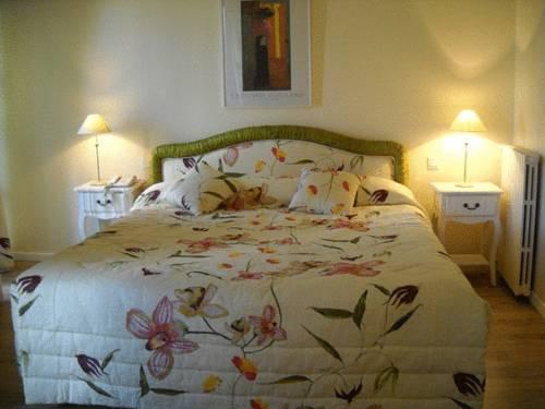 Hôtel Bristol : Hotel near Carcassonne