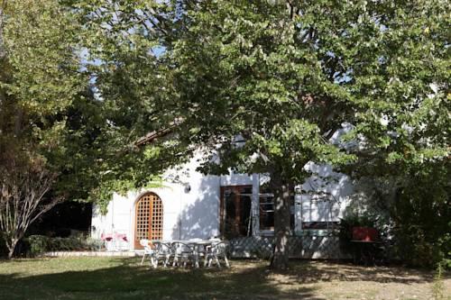Gîte Les Coteaux : Guest accommodation near Montrabé