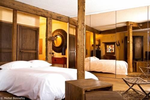 - Location chambre lyon particulier ...