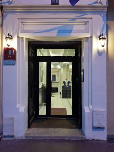 hotel le plessis robinson hotels near le plessis robinson 92350 france. Black Bedroom Furniture Sets. Home Design Ideas