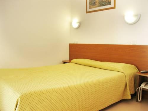 mulhouse map of mulhouse 68100 or 68200 france. Black Bedroom Furniture Sets. Home Design Ideas