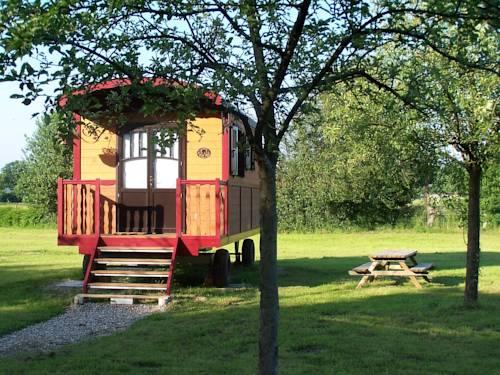 Le Clos de la Risle : Guest accommodation near Villez-sur-le-Neubourg