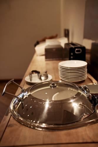hotel aulnay sous bois hotels near aulnay sous bois 93600 france. Black Bedroom Furniture Sets. Home Design Ideas