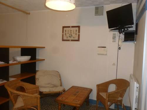 Bellevue - Apartment : Apartment near Saint-Maur-des-Fossés