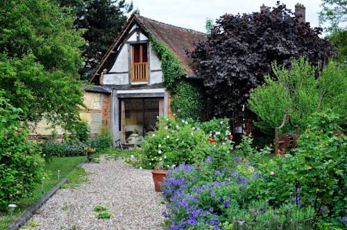 Neufchatel en bray map of neufch tel en bray 76270 france - De la maison au jardin ...