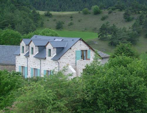 Chez Louis : Bed and Breakfast near Saint-Saturnin