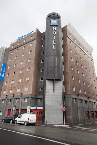 Hotel ivry sur seine hotels near ivry sur seine 94200 france - Hotel formule 1 porte d italie ...