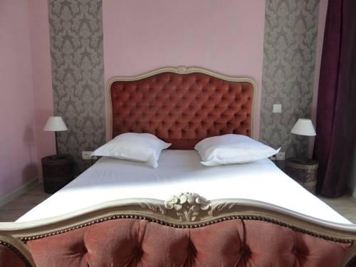 Le Bannier Hotel Restaurant : Hotel near Orléans