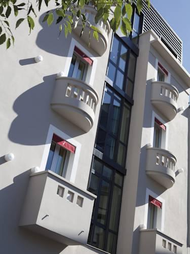 Hotel De France : Hotel near Guilherand-Granges