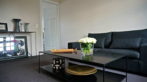 Little Suite - Chiara : Apartment near Tourcoing