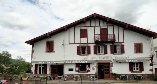 Hotel saint jean pied de port hotels near saint jean pied de port 64220 france - Hotels in saint jean pied de port france ...