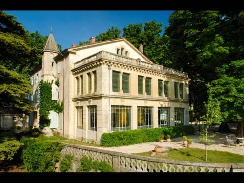 Hotel montelimar hotels near mont limar 26200 france - Le salon montelimar ...
