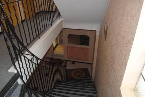 portes les valence map of portes l s valence 26800 france. Black Bedroom Furniture Sets. Home Design Ideas