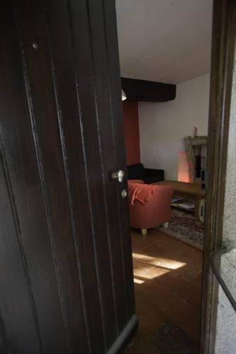 Le Gite de la Muraille : Apartment near Le Mans