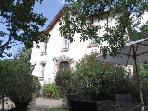 La Vernetoise - L'Agate : Apartment near Corneilla-de-Conflent