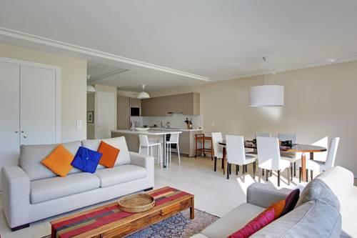 Parisian Home - Appartement 6 Personnes - Quartier Latin : Apartment near Paris 7e Arrondissement
