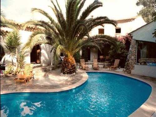 Bastidasse : Guest accommodation near La Roquette-sur-Siagne