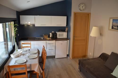 Maison d'hôtes Côté Saône : Guest accommodation near Caluire-et-Cuire