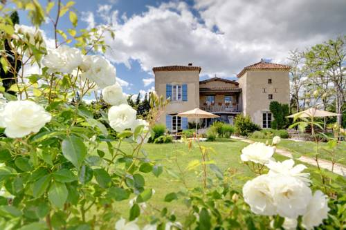 Maison Ardure : Bed and Breakfast near Lectoure