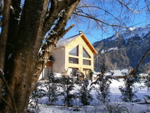 Hotels Near Bourg D Oisans