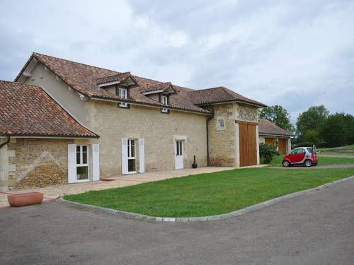 Hotel nevers hotels near nevers 58000 france for Chambre 5 etoiles