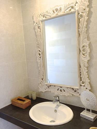 Holiday home Puy Redon H-639 : Guest accommodation near Badefols-d'Ans