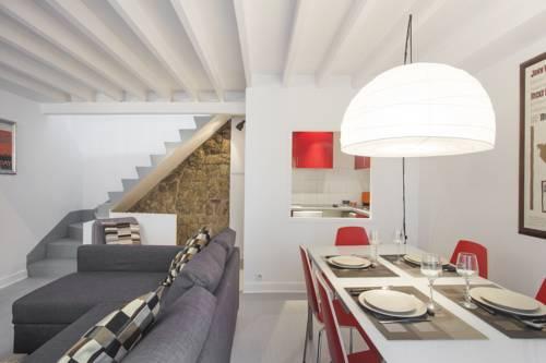 Grand Beaune : Apartment near Paris 7e Arrondissement