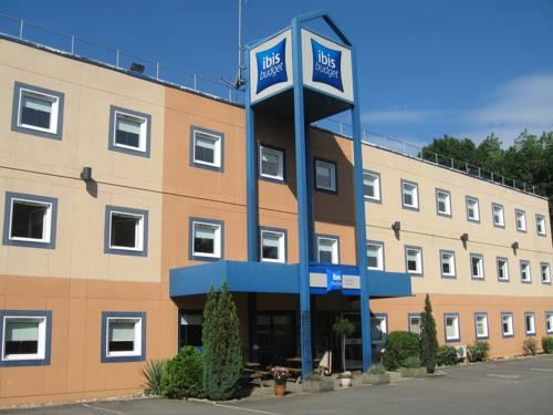 Hotel Mulhouse Hotels Near Mulhouse 68100 Or 68200 France