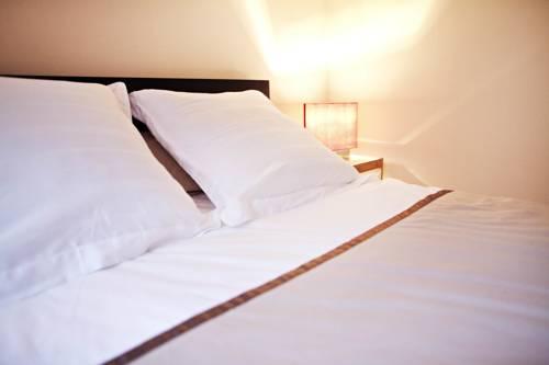 Chez Maud et Jc : Hotel near Puy-de-Dôme