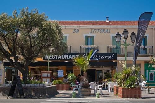 Hotel port saint louis du rhone hotels near port saint louis du rh ne 13230 france - Restaurant la grande plage port louis ...