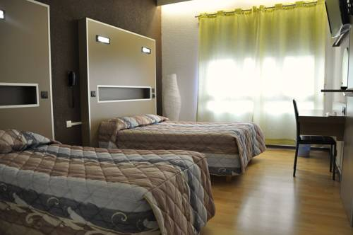 Contact Hotel Belalp : Hotel near Sassenage